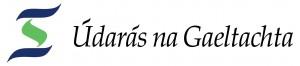 Udaras-na-Gaeltachta-300x66
