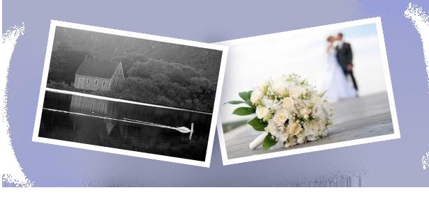 gougane_bouquet