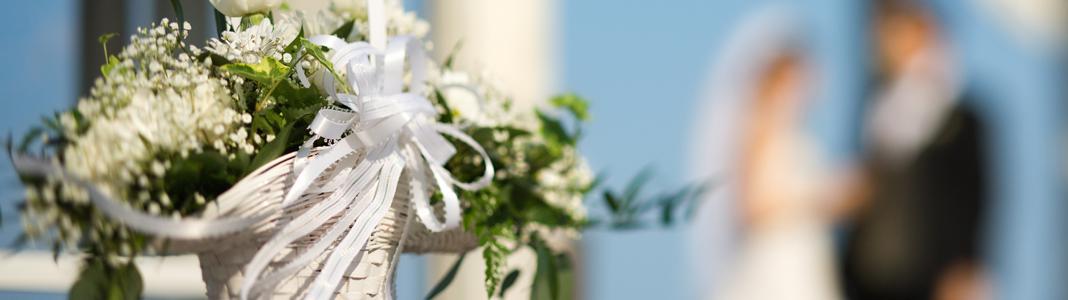 Wedding Memories Videographer